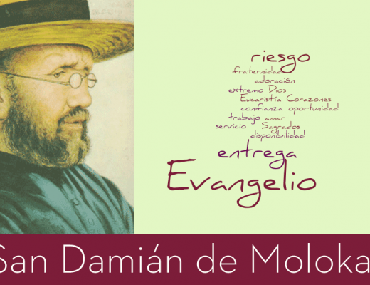 San-Damian